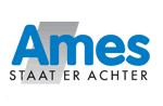 Ames Autobedrijf / AALease
