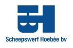 Scheepswerf Hoebée BV