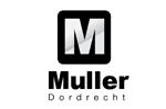 Rederij T. Muller BV