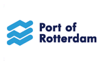 Havenbedrijf Rotterdam NV