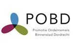 Promotie Ondernemers Binnenstad Dordrecht