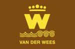 Koninklijke Van der Wees Transporten