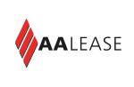 AA Lease