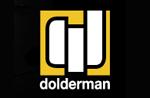 Dolderman