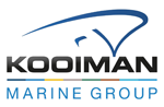Kooiman Marine Group