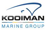 Kooiman Marine Group