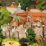 Fantasia Zoo