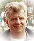 Jan van Woensel