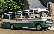 DAF B1300 P468