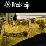 Fredsteijn