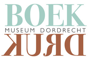 Boekdrukmuseum