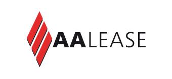 Sponsor AA Lease