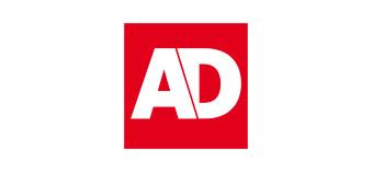 Sponsor AD - Algemeen Dagblad