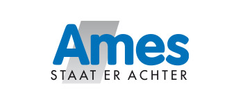 Sponsor Ames