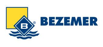 Sponsor Bezemer