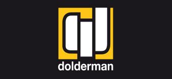 Sponsor Dolderman