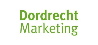 Sponsor Dordrecht Marketing