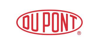 Sponsor Dupont Dordrecht