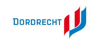 Sponsor Gemeente Dordrecht
