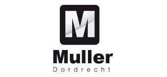 Sponsor Muller Dordrecht