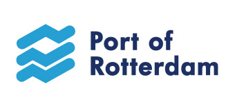 Sponsor Port of Rotterdam
