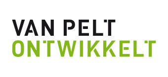 Sponsor Van Pelt Ontwikkelt