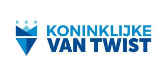Sponsor Koninklijke Van Twist