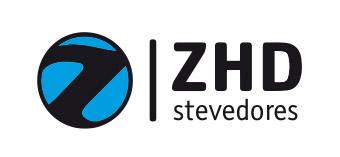 Sponsor Zeehaven Bedrijf Dordrecht - Stevedores
