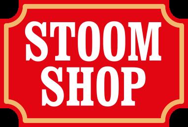 Stoomshop